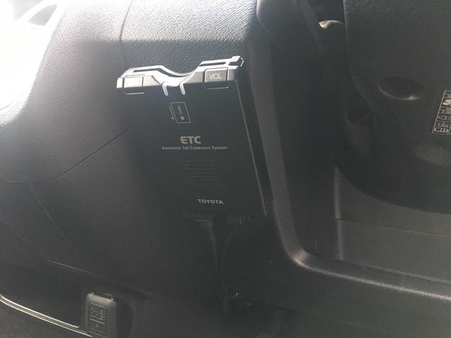 ホンダ ライフ ディーバターボパッケージ 4WD