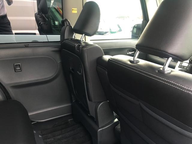ダイハツ タント カスタムRS トップエディションSAII 4WD