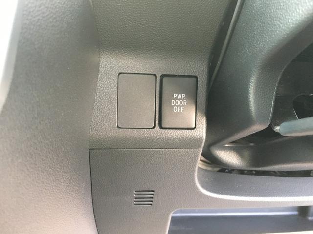カスタムRS トップエディションSAII 4WD ナビTV(14枚目)