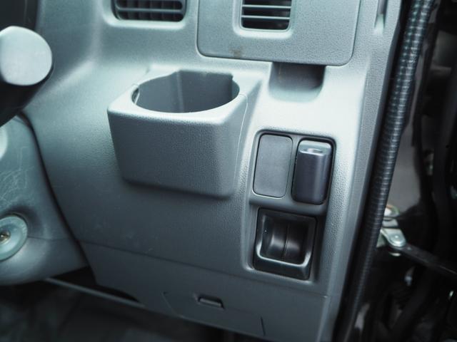 デッキバンG 4WD(11枚目)