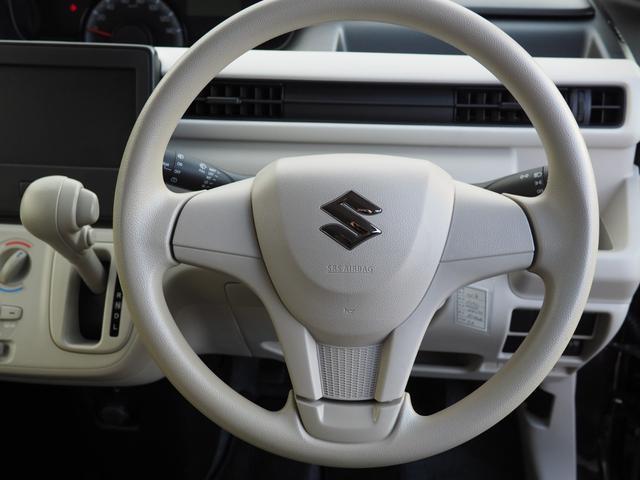 FA 4WD オーディオレス シートヒーター キーレス(7枚目)