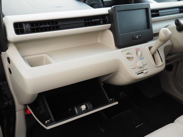 FA 4WD オーディオレス シートヒーター キーレス(14枚目)