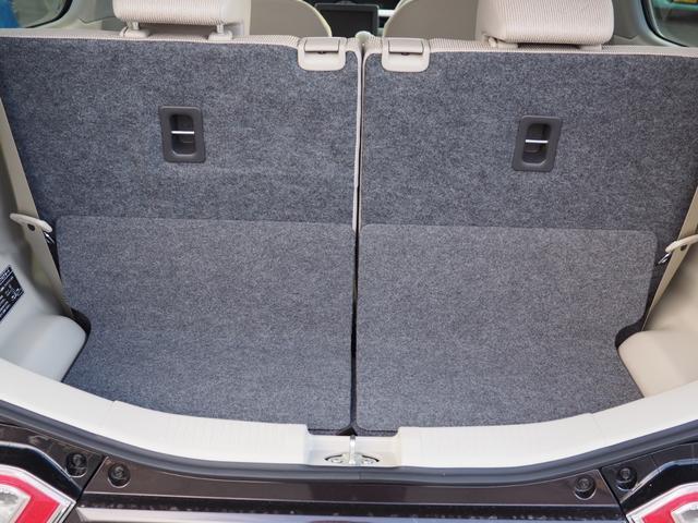 FA 4WD オーディオレス シートヒーター キーレス(20枚目)
