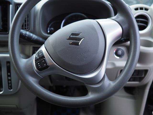 PZターボ 4WD フル装備 社外ナビTV 左Pドア(7枚目)