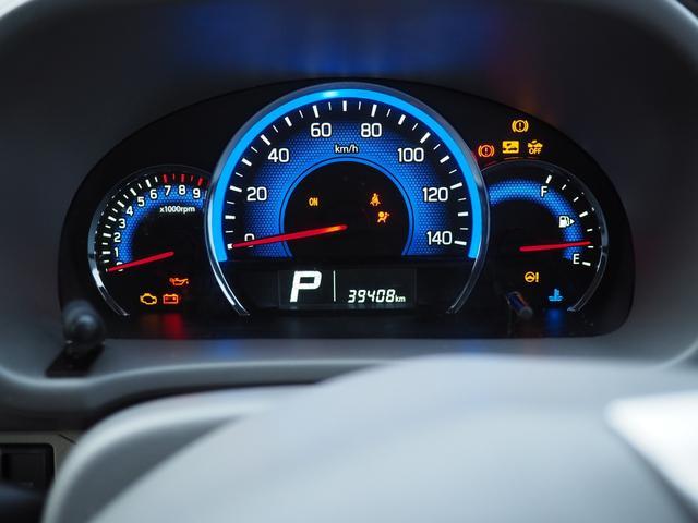PZターボ 4WD フル装備 社外ナビTV 左Pドア(8枚目)