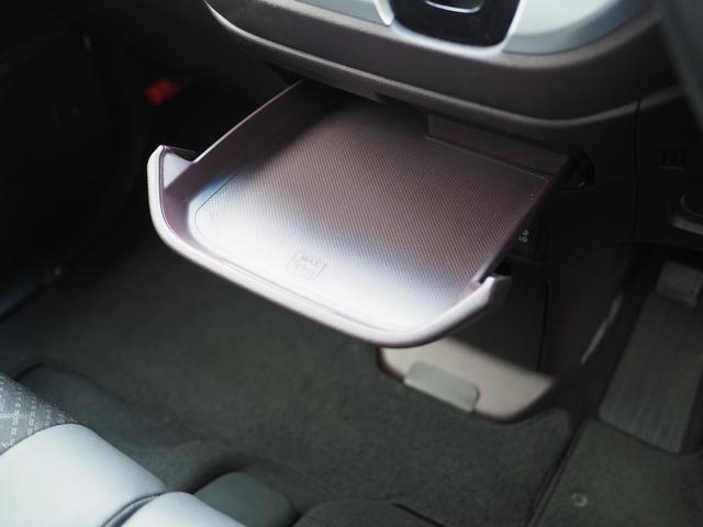 G・ターボパッケージ 4WD オーディオレス ETC HID(12枚目)