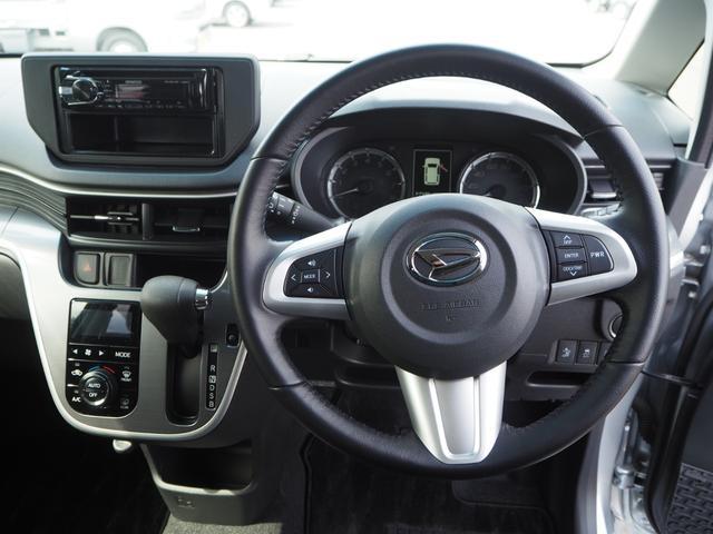 カスタム RS SA 4WDターボ フル装備 CD LED(6枚目)