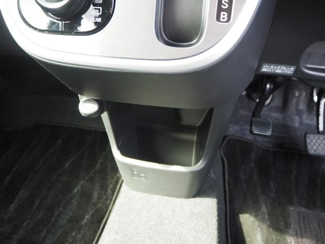 カスタム RS SA 4WDターボ フル装備 CD LED(10枚目)