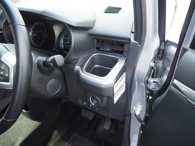 カスタム RS SA 4WDターボ フル装備 CD LED(12枚目)