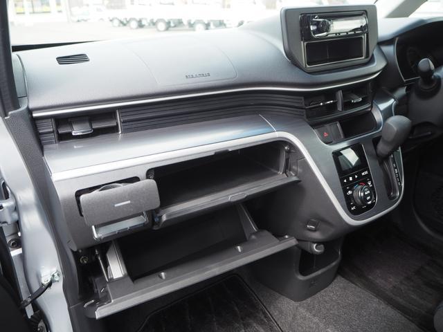 カスタム RS SA 4WDターボ フル装備 CD LED(15枚目)