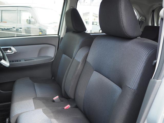 カスタム RS SA 4WDターボ フル装備 CD LED(16枚目)