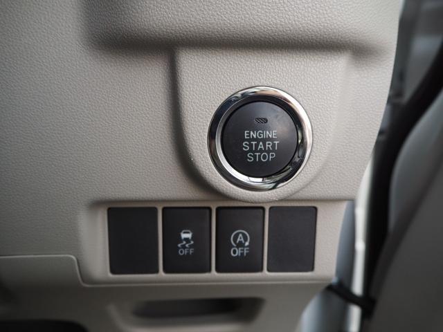 在庫車のほとんどが走行距離5万キロ以下のお車です!