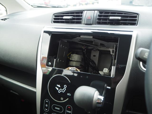 Tセーフティパッケージ 4WD アラウンドビューモニター(11枚目)