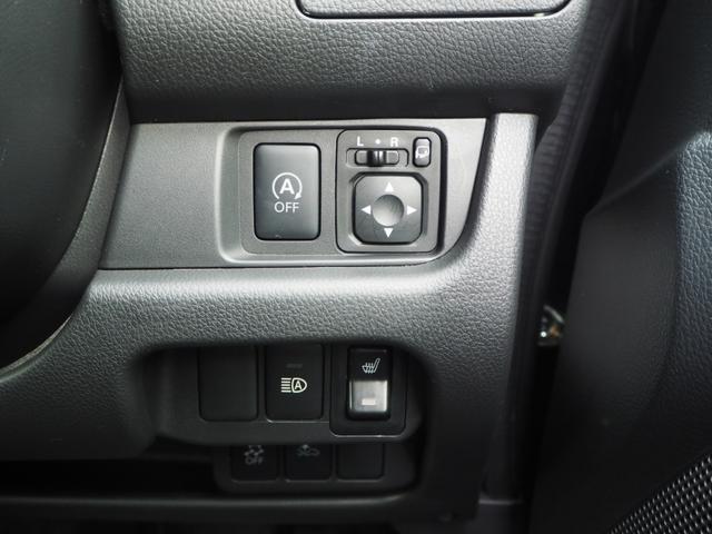 Tセーフティパッケージ 4WD アラウンドビューモニター(13枚目)