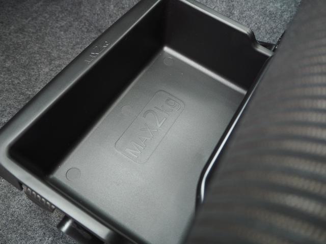 Tセーフティパッケージ 4WD アラウンドビューモニター(16枚目)