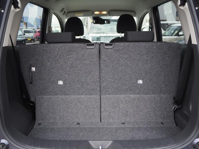 Tセーフティパッケージ 4WD アラウンドビューモニター(19枚目)
