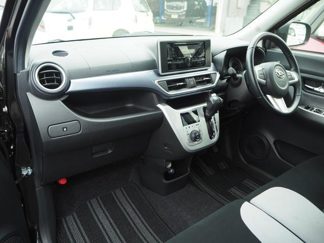 アクティバG ターボ SAII 4WD フル装備 CD(6枚目)