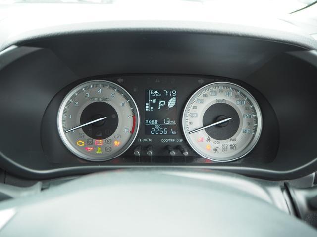 アクティバG ターボ SAII 4WD フル装備 CD(8枚目)