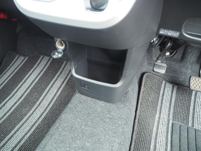 アクティバG ターボ SAII 4WD フル装備 CD(11枚目)