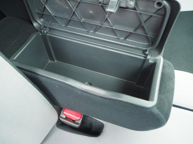 アクティバG ターボ SAII 4WD フル装備 CD(14枚目)