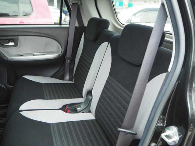 アクティバG ターボ SAII 4WD フル装備 CD(19枚目)