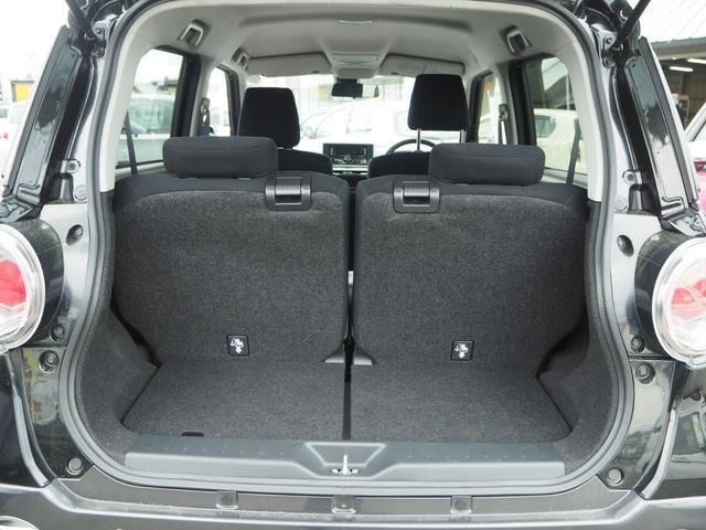 アクティバG ターボ SAII 4WD フル装備 CD(20枚目)