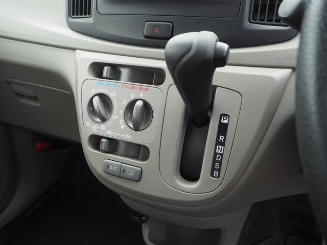 FA スマートアシスト 4WD 純正CD キーレスエントリ-(10枚目)