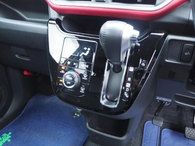 スポーツSAII 4WDターボ フル装備 純正CD 純正AW(11枚目)