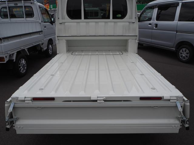 「ダイハツ」「ハイゼットトラック」「トラック」「長野県」の中古車25