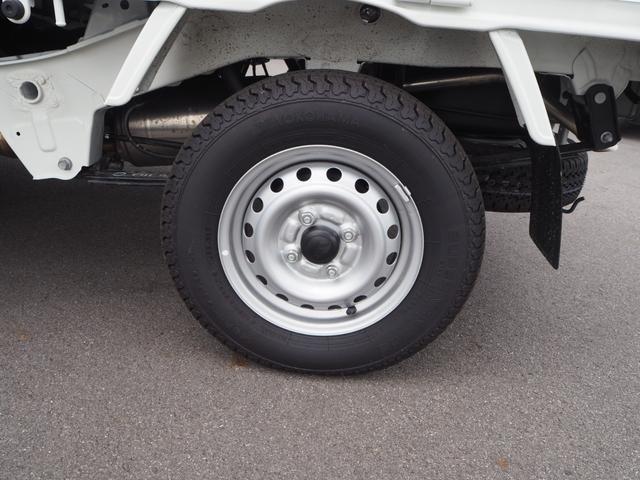 「ダイハツ」「ハイゼットトラック」「トラック」「長野県」の中古車29