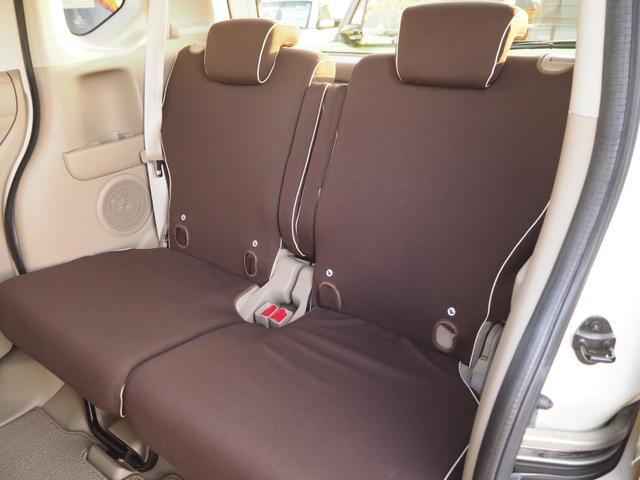 「ホンダ」「N-BOX」「コンパクトカー」「長野県」の中古車19