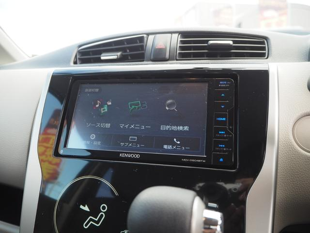 「三菱」「eKワゴン」「コンパクトカー」「長野県」の中古車10