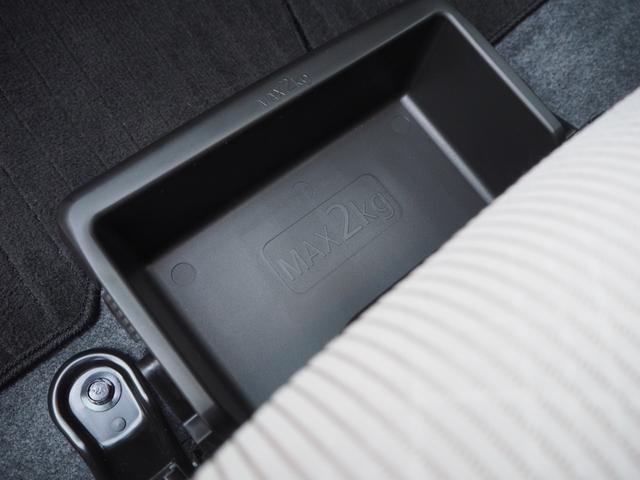 「日産」「デイズ」「コンパクトカー」「長野県」の中古車16