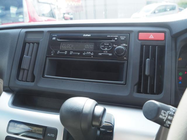 「ホンダ」「N-WGN」「コンパクトカー」「長野県」の中古車10