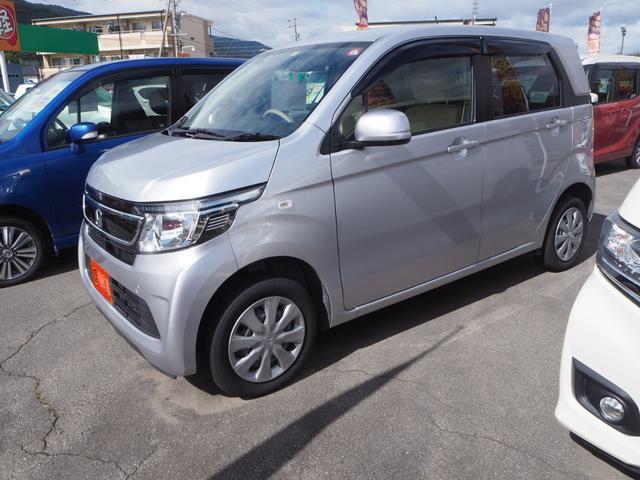 「ホンダ」「N-WGN」「コンパクトカー」「長野県」の中古車22