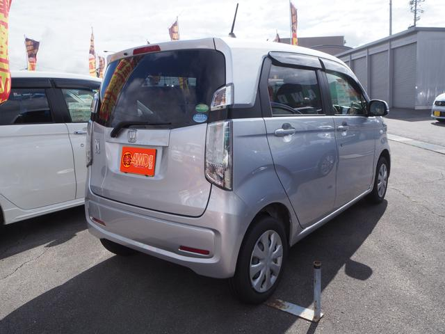 「ホンダ」「N-WGN」「コンパクトカー」「長野県」の中古車25