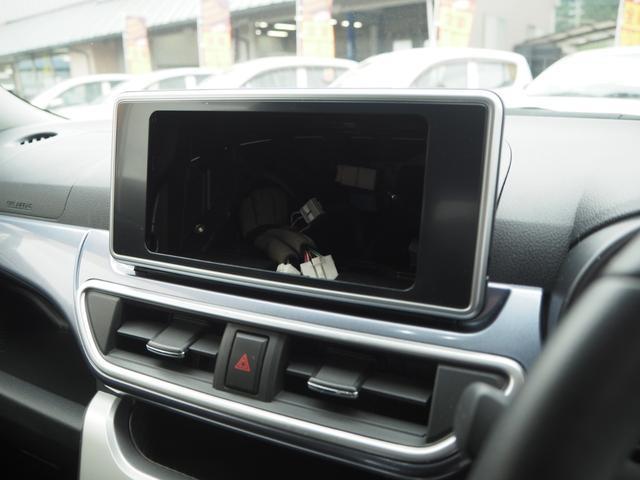 「トヨタ」「ピクシスジョイ」「コンパクトカー」「長野県」の中古車8