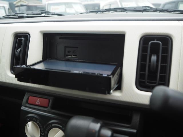 「スズキ」「アルト」「軽自動車」「長野県」の中古車11