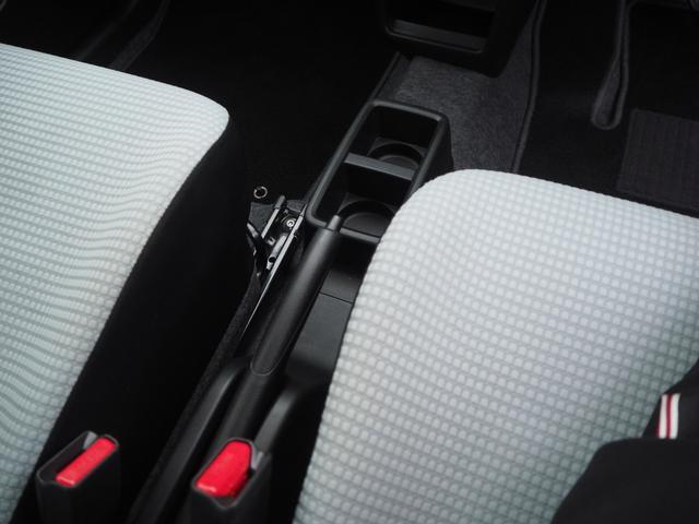 「スズキ」「アルト」「軽自動車」「長野県」の中古車13