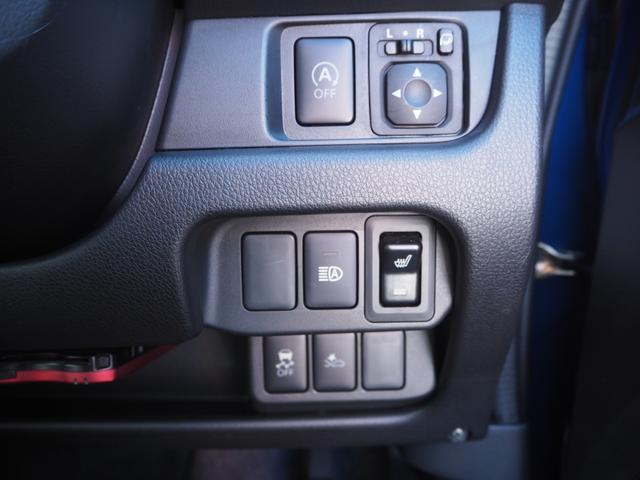 Tセーフティパッケージ 4WD ターボ フル装備 ナビTV(12枚目)