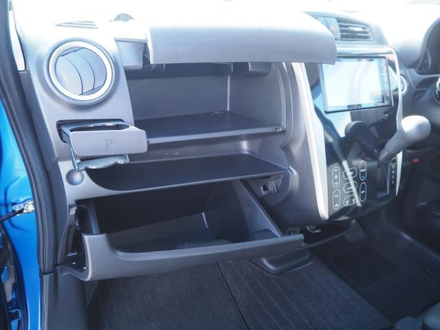 Tセーフティパッケージ 4WD ターボ フル装備 ナビTV(16枚目)