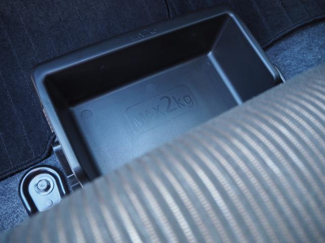 Tセーフティパッケージ 4WD ターボ フル装備 ナビTV(17枚目)