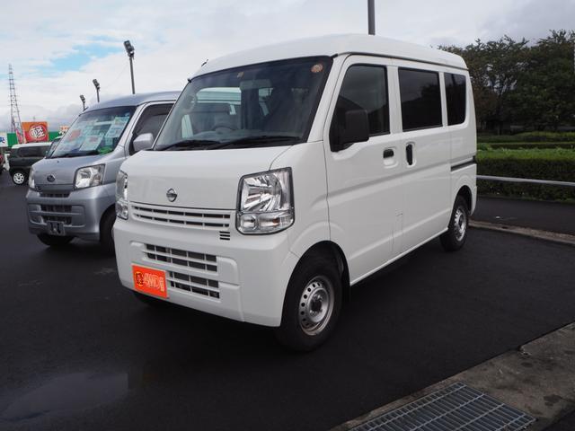 「日産」「NV100クリッパー」「軽自動車」「長野県」の中古車19