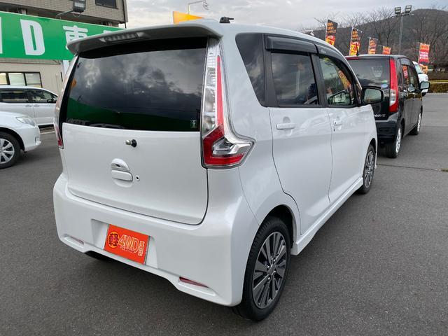 「日産」「デイズ」「コンパクトカー」「長野県」の中古車29