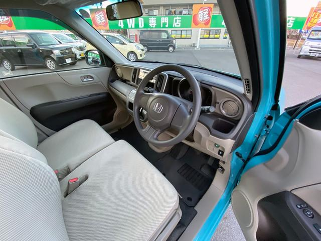 「ホンダ」「N-ONE」「コンパクトカー」「長野県」の中古車5