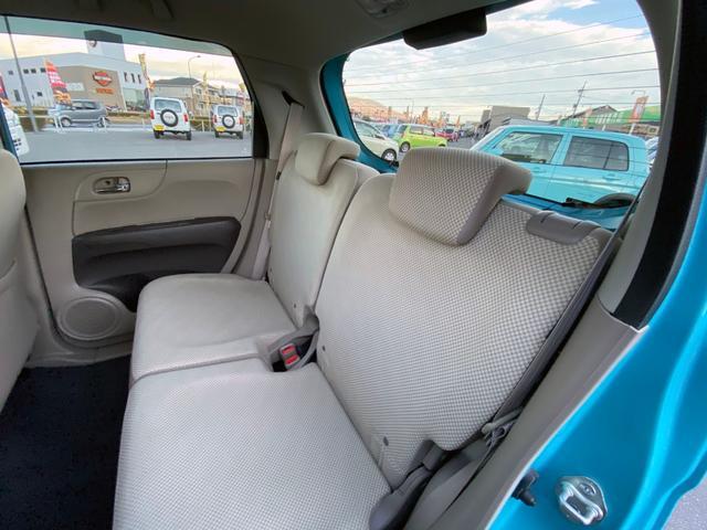 「ホンダ」「N-ONE」「コンパクトカー」「長野県」の中古車16