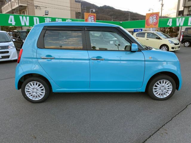 「ホンダ」「N-ONE」「コンパクトカー」「長野県」の中古車26