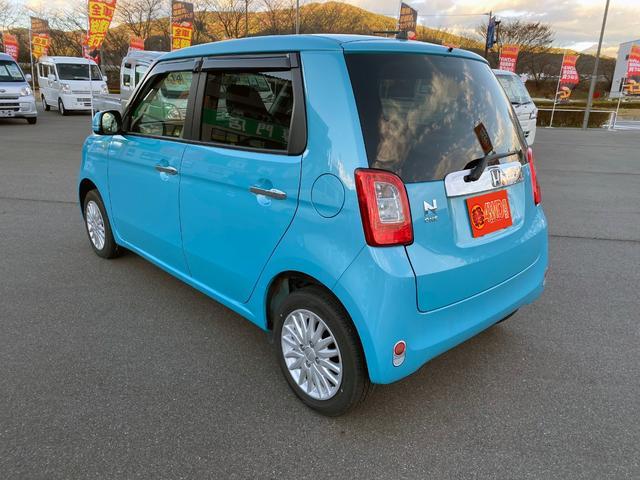 「ホンダ」「N-ONE」「コンパクトカー」「長野県」の中古車29