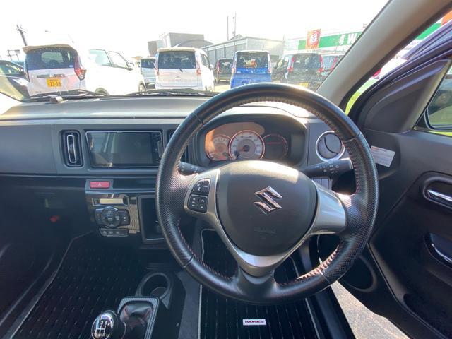 ベースグレード4WD 車検R3年3月 走行距離15600km(7枚目)