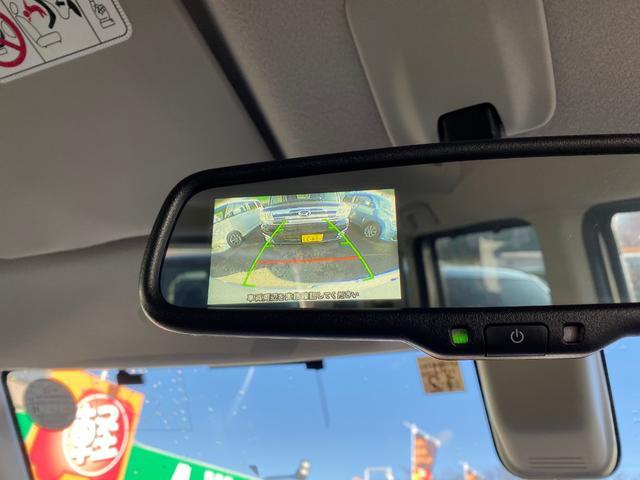 「三菱」「eKスペースカスタム」「コンパクトカー」「長野県」の中古車15